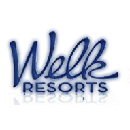 Welk Resort