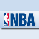 Team Marketing & Business Operations, NBA