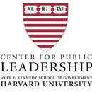 Leadership Center Harvard University