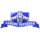 Rancho Bernardo High School