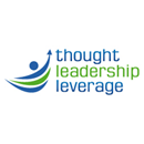 Thought Leadership Leverage