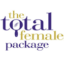 The Total Female Package
